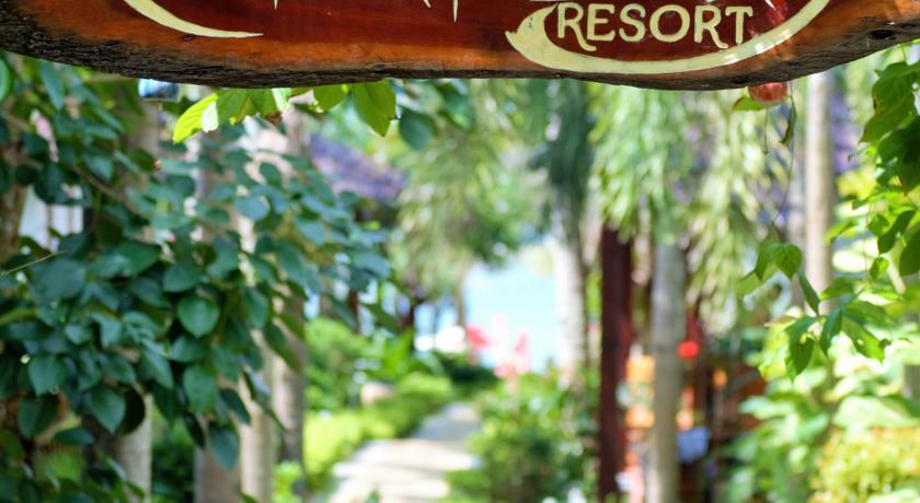 Coral Bay Resort Phú Quốc