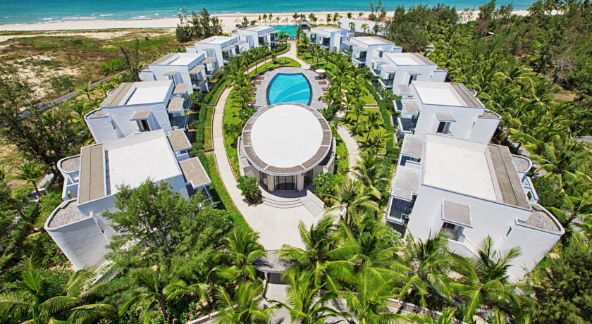 Melia Hotel & Resort  - Đà Nẵng