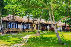 Arcadia Resort - Phú Quốc