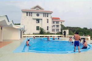 Cửu Long Resort Phú Quốc