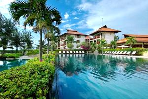 Furama Resort - Đà Nẵng