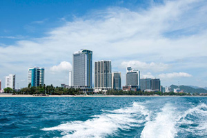 Havana Hotel - Nha Trang