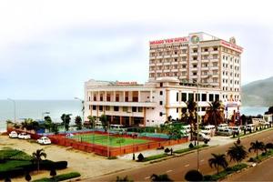 Hoàng Yến 1 Hotel - Quy Nhơn
