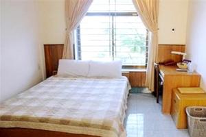 Hoàng Yến 3 Hotel - Quy Nhơn