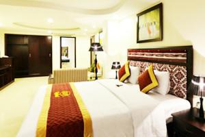 Kay Hotel - Đà Nẵng