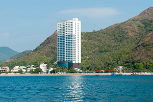 Mường Thanh Grand Nha Trang Hotel - Nha Trang