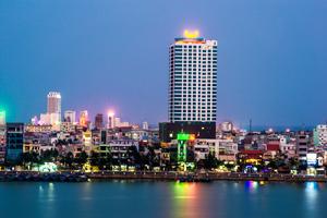 Mường Thanh Grand Đà Nẵng Hotel - Đà Nẵng