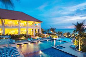 La Veranda Resort Phú Quốc - Phú Quốc