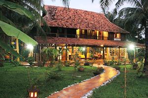 Mai Spa Resort - Phú Quốc