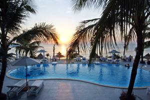 Thiên Thanh Resort Phú Quốc - Phú Quốc