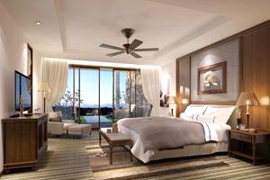 Vinpearl Resort & Spa Phú Quốc - Phú Quốc