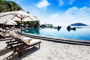 Amiana On The Bay Resort - Nha Trang