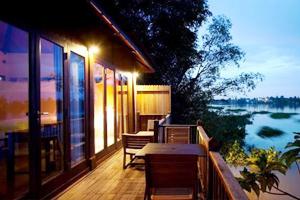 An Lâm Sài Gòn River Hotel - Hồ Chí Minh