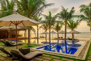 Ananda Resort Mũi Né