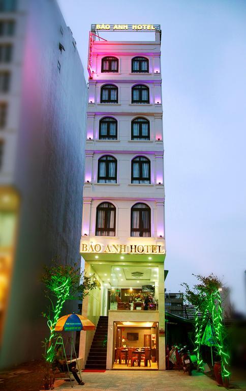 Bảo Anh Boutique Hotel - Đà Nẵng