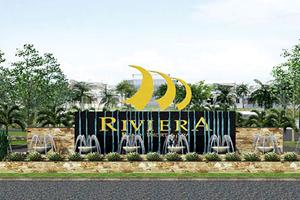 Cam Ranh Riviera Beach Resort & Spa - Nha Trang