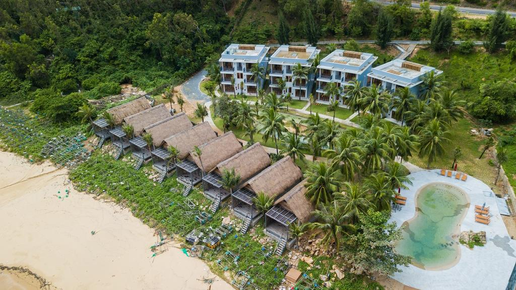 Casa Marina Resort - Quy Nhơn