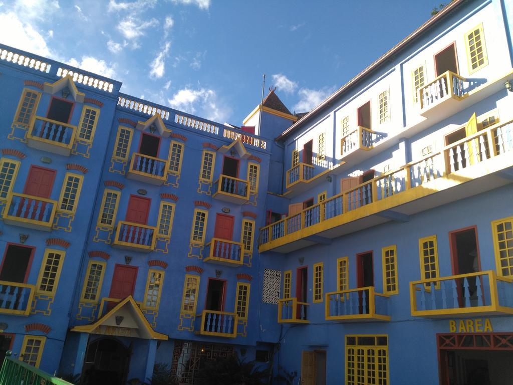 Darling Sapa Hotel - Sapa