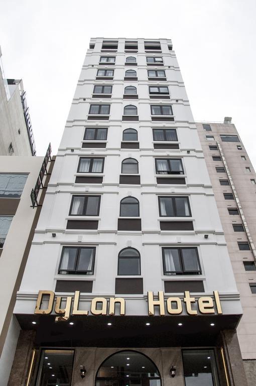 Dylan Hotel - Đà Nẵng