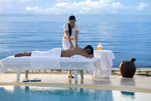 Fiore Healthy Resort Phan Thiết