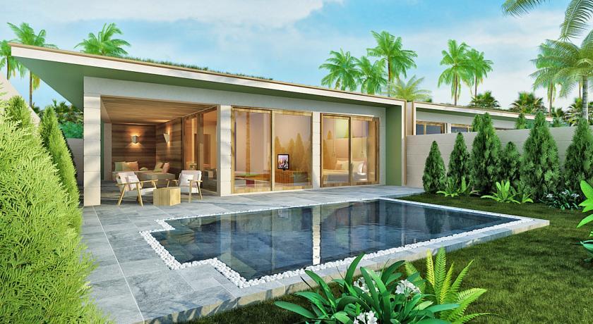 FLC Luxury Hotel Samson - Thanh Hóa