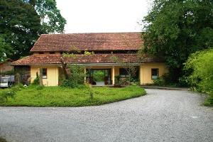 Forest Floor Lodge Nam Cát Tiên