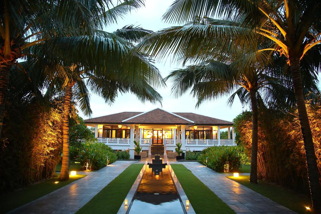 Fusion Maia Resort - Đà Nẵng
