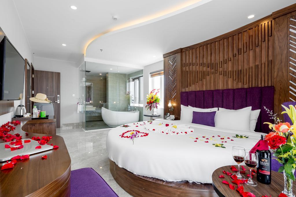 Grant Hotel - Đà Nẵng