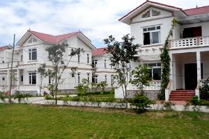 Hải Tiến Resort - Thanh Hóa