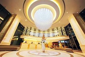 Edenstar Saigon Hotel - Sài Gòn