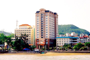 Hạ Long Dream Hotel - Hạ Long