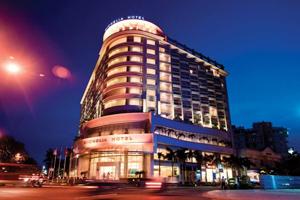 TTC Premium - Michelia Hotel - Nha Trang