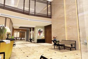 Mường Thanh Hà Nội Centre Hotel - Hà Nội