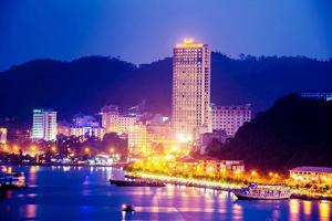 Mường Thanh Luxury Quảng Ninh Hotel - Quảng Ninh