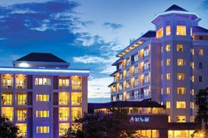 Park View Hotel - Huế