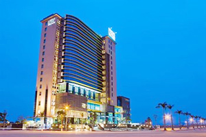 Royal Lotus Hotel Hạ Long - Hạ Long