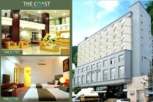 Khách sạn The Coast