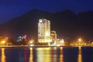 VDB Nha Trang Hotel - Nha Trang