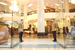 Asean Halong Hotel - Hạ Long