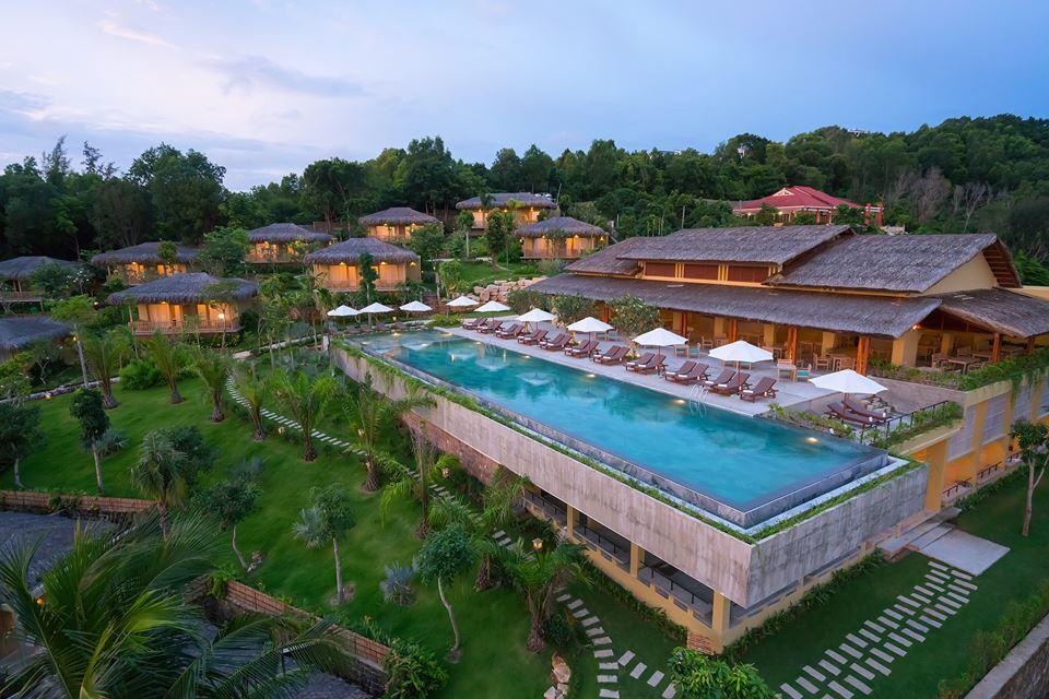 Lahana Phú Quốc Resort & Spa - Phú Quốc