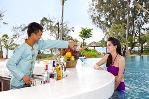 Mercury Phú Quốc Resort & Villas - Phú Quốc