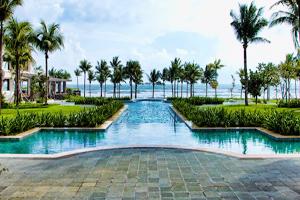 Olalani Resort & Condotel - Đà Nẵng