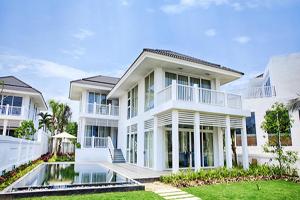 Premier Village Đà Nẵng Resort - Đà Nẵng