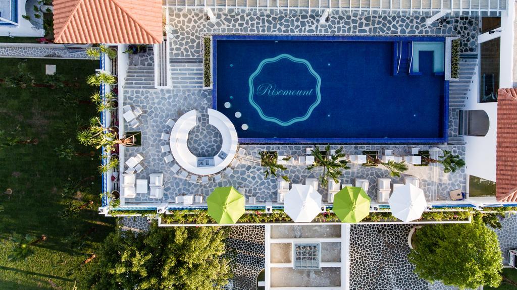 Risemount Resort Danang - Đà Nẵng