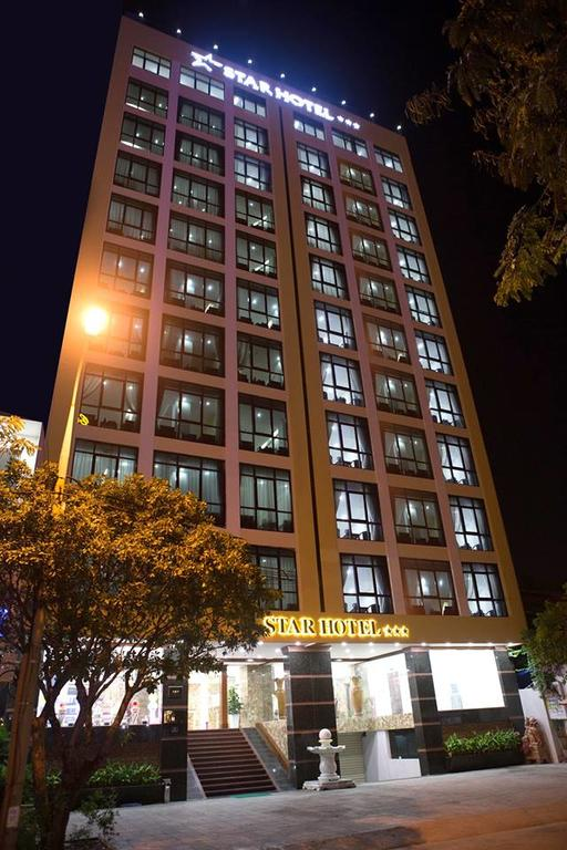 Star Hotel - Đà Nẵng
