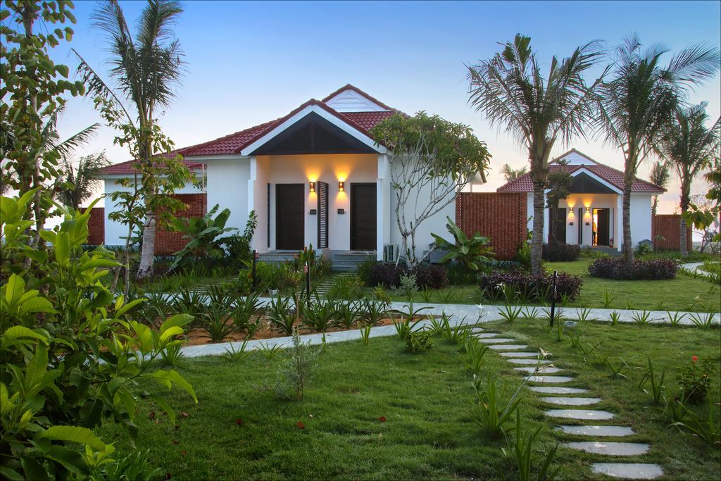 Tam Thanh Beach Resort & Spa - Quảng Nam