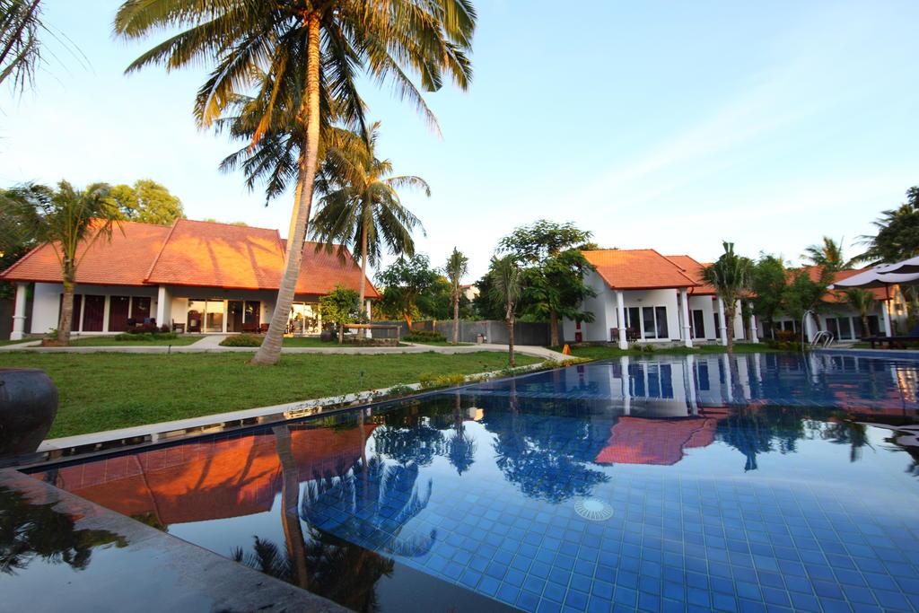 Terrace Resort - Phú Quốc