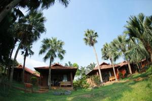Thảo Viên Resort - Hà Nội