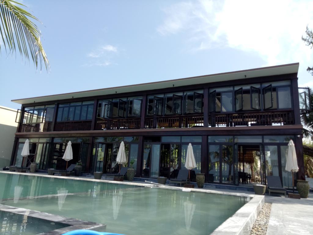 The Palmy Phú Quốc Resort & Spa - Phú Quốc