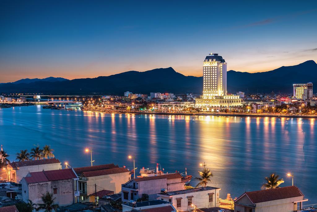 Vinpearl Hotel Quảng Bình - Quảng Bình